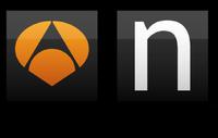 Antena 3 noticias naranja