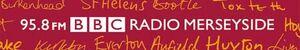 BBC Radio Merseyside 2001