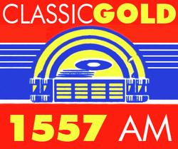 Classic Gold Northampton 1998