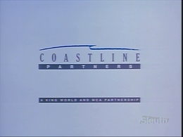 GW260H195 Coastline