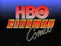 Hbo cinemax combo feature a