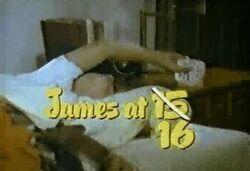 Jamesat16