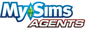 My-sims-agents-logo