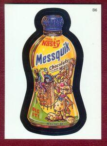 Nasty-messquik-b6