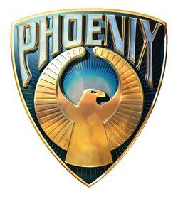 Phoenixgames