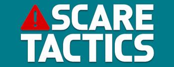 Scaretactics-tv-logo