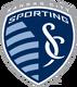 Sporting Kansas City logo