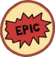 Team Epic 3