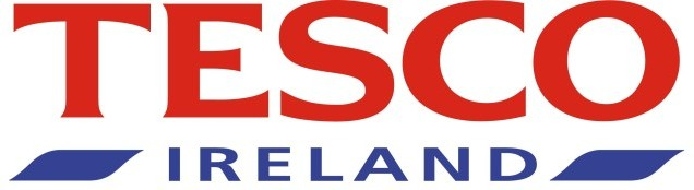 File:Tesco Ireland.jpg
