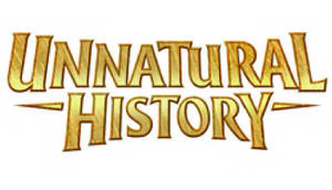 Unnat-hist-logo-copy