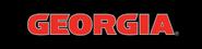 3181 georgia bulldogs-wordmark-2013