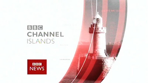 BBC Channel Islands 2008