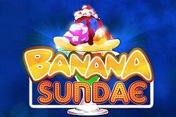 Bananasundaetitlecard