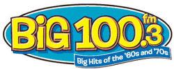 Big 100.3 WBIG