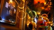 Channel 4 Christmas 1996 ident 9 (widescreen)