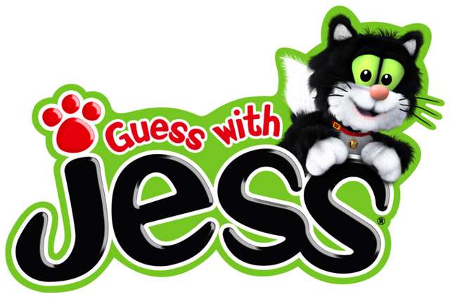 File:Guesswithjesslogo.png