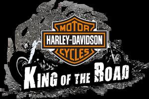 HDKotR logo