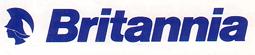 File:Logoname.jpg
