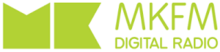 MKFM (2013)