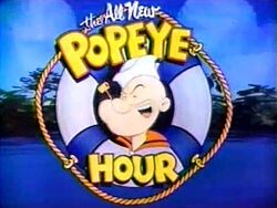 Popeye show2