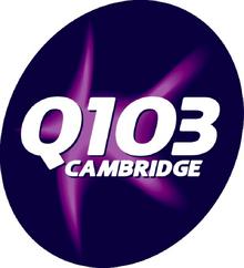 Q103-cam