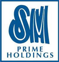 Sm prime logo 2