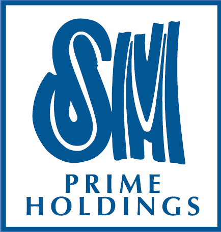 File:Sm prime logo 2.PNG