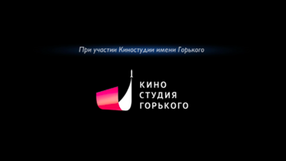 Снимок экрана 2016-09-30 в 15.27.01
