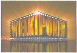 --File-images-Wiekli-Poker.jpg-center-300px--