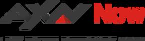 Axnnow 2015 h black red rgb endorsement tb900