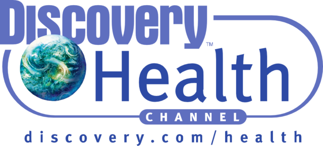 File:Discovery Health 1999.png