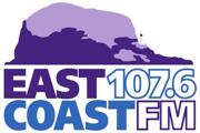 EAST COAST FM (2013)