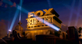FOX-SEARCHLIGHT-PICTURES-2013-open-matte-logo