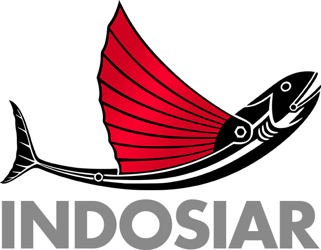 INDOSIAR Logo 2
