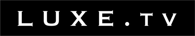File:Luxe TV.png
