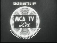 Mcatv50s