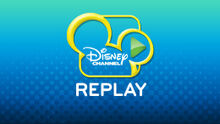 Muppets promo disney-channel-replay 260x146