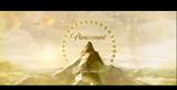 Paramount2015
