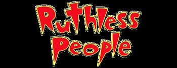 Ruthless-people-movie-logo