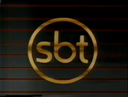 SBT unknown date