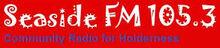 SEASIDE FM (2010)