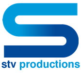File:STV Productions.png