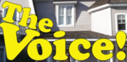 The Voice S12 promo logo