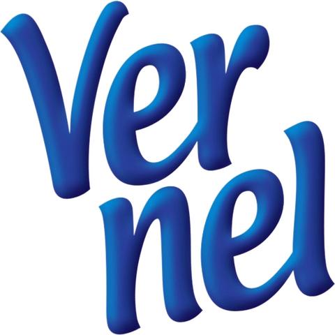 File:Vernel logo 2006.png
