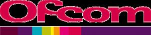 301px-Ofcom logo