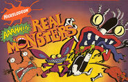 Aaahh!-real-monsters-t