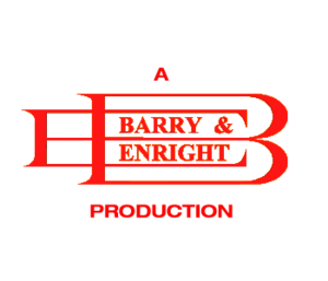 Barryenrightproductions