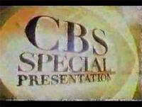 CBS Special Presentation 1997