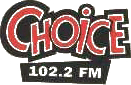 Choice Birmingham 1995