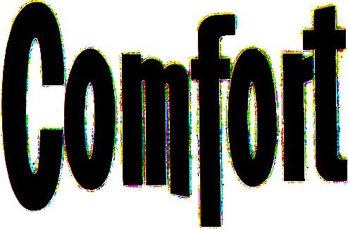File:Comfort logo old.png